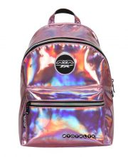 TK Total Three 3.7 Ltd. Back Pack – Pink