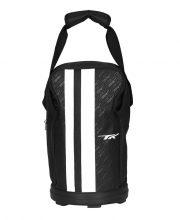 TK Total Three 3.9 Ball Bag – Black