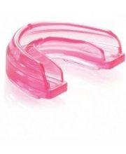 ShockDoctor Braces Senior Pink