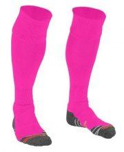 Stanno Uni Sock Roze