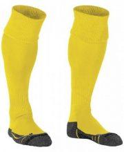 Stanno Uni Sock Fluo Geel