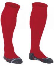 Stanno Uni Sock Rood