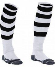 Reece / Stanno Original sock wit/zwart