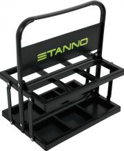 Stanno Carrier