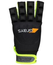 Grays Anatomic Pro Glove Links Neongeel