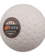 Grays Hockeyball Astrotec – White