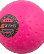 Grays Hockeyball Astrotec – Neon Pink