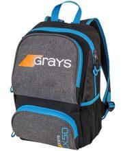 Grays Holdall GX50 grijs/blauw