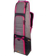 Grays G7000 Stickbag Zwart/Grijs/Roze