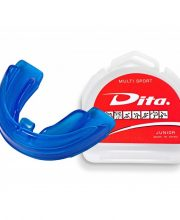 Dita Mouthguards Royalblauw