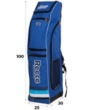 Reece Giant Bag – Blue