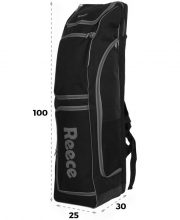 Reece Giant Bag – Black