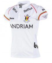 Reece Belgium Panther Shirt Away Women