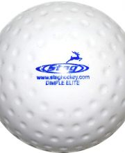 Stag Dimple Pro Lite Elite Bal Wit