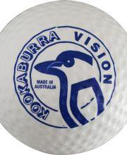 Kookaburra Dimple Vision Wit