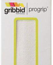 Gribbid ProGrip 2pack