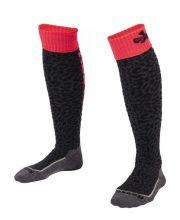 Reece Ashford Socks – Anthracite