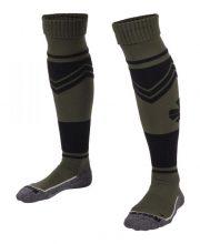 Glenden Socks