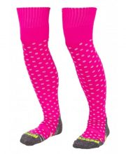 Reece Fantasy Sock Roze stip | Discount Deal