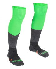 Reece Highfields Sock | Discount Deals