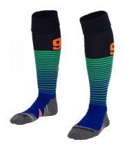 Numbaa Special Sock