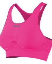 Reece Core Sport BH – Pink