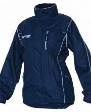 Reece Breathable Comfort Jacket Ladies Marineblauw SR | DISCOUNT DEALS