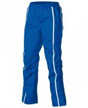 Reece Breathable Comfort Pants Ladies Royalblauw SR | DISCOUNT DEALS