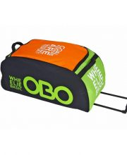 "Wheelie bag ""Basic"" 100x45x45"