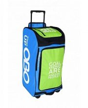 "Wheelie bag ""Stand-up"" 100x47x47"