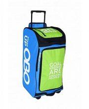 "Wheelie bag ""Stand-up"" 100x47x47"