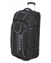Reece Trolley Bag Medium