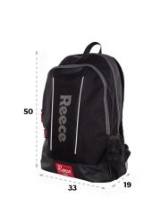 Reece Backpack XL