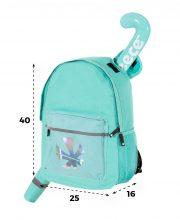 Reece Cowell Backpack – Mint