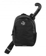Reece Derby II Backpack – Black