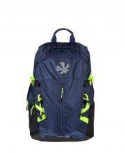 Reece Coffs Backpack – Navy