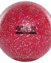 Reece Glitter Ball Roze