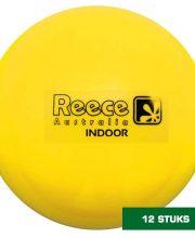 Reece Match Indoor Dozijn