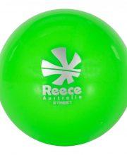 Reece Street Balls – Neon Green