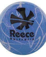 Reece straatbal Royalblauw