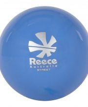 Reece Street Balls – Light Blue