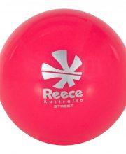 Reece Street Balls – Pink