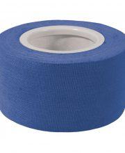 Reece Cotton Tape – Royal