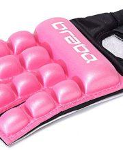 Brabo F4 Foam Glove Links