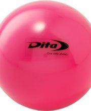 Dita Wedstrijd Bal Roze