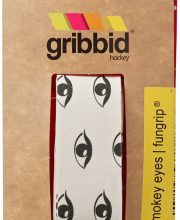 Gribbid Hockeygrip Smokey Eyes