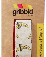 Gribbid Hockeygrip Banana