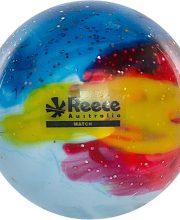 Reece Match Fantasy Ball