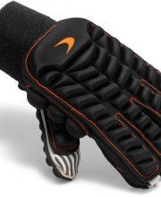 Dita Handschoen Xtreme Pro Full FP Rechts
