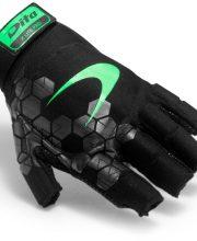 Dita Handschoen X-Lite Pro